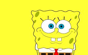 spongebob cartoon kids art pinterest spongebob cartoon 3d