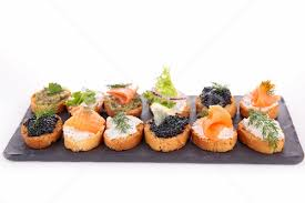 m canape canape stock photos stock images and vectors stockfresh
