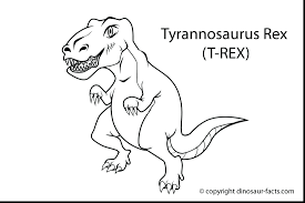 Beautiful Dinosaur Coloring Page Pages Dinosaurs Online Stegosaurus Free Print Full Size