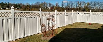 fence installation remodeling deck building painting