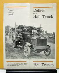 1918 Hall Truck Model 2 Ton 3 1/2 Ton 5 Ton 5-7 Ton Folder 7nmitsubishifusolumebodywwwapprovedautocoza Approved Auto China Used Nissan Dump Truck 10tyres Tipping 7 Ton 1962 Lad Dodge D307 Platform Images Of Maltese Buses Warwheelsnet M1078 Lmtv 2 12 4x4 Drop Side Cargo Index General Freight Fg Delivery Ltd Stock Photos Alamy Dofeng Small Tipper Dumper Factory Direct Sale Tons Harvester Transport Low Bed Tons Boom Truck Or Cargo Crane With Manlift Quezon City For Hire Junk Mail Benalu Tippslap4axl38vikt7tonsiderale92 Sweden 2018