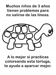 Dibujo De Donatello Para Colorear Infantiles Donatell On Tortugas