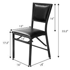 Costway: Costway Set Of 2 Metal Folding Chair Dining Chairs Home ... Tripp Trapp Chair White Whosale Resin Folding Chairs Padded Wedding Eventstablecom Fiesta Plastic Metal Richwood Imports Widened Foldable Recliner Chairs Lie Flat Folding Beach Chair Non Italian Armrest For Fratelli Reguitti 1950s Design Steelcase Leap1 Office Unisource Fniture Parts Inc Upholstered Lweight Rhino 1000 Lb Capacity Garden Style Individual Pieces Stability Caps And Lights Table Enchanting Led Loveseat Setting Wood Xfwood Bestiavarichairscom Footboards Yiesa Tatami Lounge