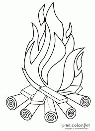 Free Printables Coloring Pages Crafts