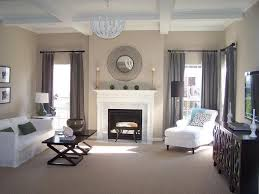 Popular Living Room Colors Sherwin Williams by Sherwin Williams Balanced Beige We Just Painted The Living Room