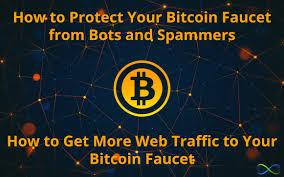bitcoin faucet bot v1 1 exe bitcoin chat live