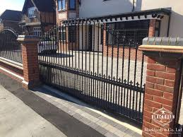 Gate And Fence : Gates And Railings Frontgate Driveway Gates Metal ... 100 Home Gate Design 2016 Ctom Steel Framed And Wood And Fence Metal Side Gates For Houses Wrought Iron Garden Ideas About Front Door Modern Newest On Main Best Finest Wooden 12198 Image Result For Modern Garden Gates Design Yard Project Decor Designwrought Buy Grill Living Room Simple Designs Homes Perfect Garage Doors Inc 16 Best Images On Pinterest Irons Entryway Extraordinary Stunning Photos Amazing House