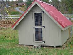 epic amish built storage sheds 69 on how to build your own storage