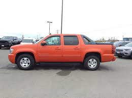 Used 2011 Chevrolet Avalanche 1500 LT For Sale In Anchorage, Alaska ... New 2019 Ford F150 Truck Xlt Blue For Sale In Liverpool Ny Stock Non Cdl Up To 26000 Gvw Cab Chassis Trucks Westin Contour 35 Bull Bar Textured Black 3231025t 15 1946 Dodge Vin Decoder Ars Motorcycles Barricade Hd Steel Running Boards T527816 0914 8193 Vin Youtube The Ultimate Window Sticker Tool Wikilender Vin Number Location On Engine Diesel 2002 Brake Wiring 281957 Chrysler Plymouth Fargo And Desoto Car Used 2011 Chevrolet Avalanche 1500 Lt Anchorage Alaska Is Fords Pickup Truck Supply Problem A Threat To Texas Icon