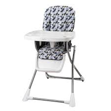 Graco Duodiner High Chair by Ciao Portable High Chair Walmart Home Chair Decoration