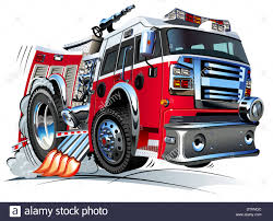 Cartoon Fire Truck Hotrod Stock Photo: 66816860 - Alamy This 1958 Ford C800 Coe Ramp Truck Is The Stuff Dreams Are Made Of 50th Anniversary Victorian Hot Rod Show 1944 Mack Firetruck Attack 8lug Diesel Magazine Fire Muscle Car Wall Decal Removable Repositionable Lot 47l Rare 1918 Reo Speedwagon Express On Fire Atari Sterring Wheel Control Panel Assemblies Both Dodge Brothers 1931 Engine Youtube Digital Guard Dawg Other 1946 Trucks Lego Ideas Product Department District Town