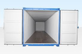 104 40 Foot Shipping Container Ft For Sale Portable Space