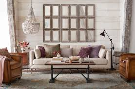 POTTERY BARN UNVEILS FALL 2017 COLLECTION | Business Wire Free Pottery Barn Session Myfreeproductsamplescom Bathroom Decor Games Archives Top5starcom Kids Baby Fniture Bedding Gifts Registry Email List Table And Chairs 25 Unique Barn Stores Ideas On Pinterest Printable Coupons Ideas On Bar Tables 26 Best Examples Of Sales Promotions To Inspire Your Next Offer Retail Store What Rose Knows 15 Lifechaing Ways Save Money At The Good Black Friday 2017 Sale Deals Christmas Bathroom Newport Vanity With Home Also
