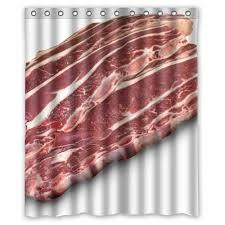Roast Beef Curtain Meme by Roastbeef Curtains Instacurtains Us