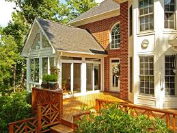 Inexpensive Screened In Porch Decorating Ideas by Home Transformation With Screen Porch Ideas U2014 Jburgh Homes
