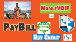 How To Buy Credit For MobileVOIP Using M PESA - YouTube Configuring A Voip Account Zoiper Vardisk2wwwzoipercom Jumblo Mobile Sip Calls Android Apps On Google Play Twitter Is Voip Service Which Makes It Dialer Download For Pc Talktel Calling Download Pc Telephone Call Recharger Software Pctelephone Plus Make Cheap Intertional Calls With Mobilevoip Many Brands Wwwjouadnet Text Not Visible Issue 8029 Webcompat Voip Nokia E71 Recharge India Nymgo Review And Dirt Turn Your Tablet Into Smartphone Use To Save