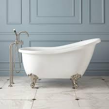 Home Remedies For Unclogging Bathtub Drains by Bath Tub Drain Cintinel Com