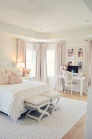 100 White House Master Bedroom White Master Bedroom The Pink Dream
