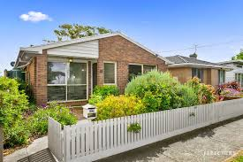 100 Queenscliff Houses For Sale 32 Wharf Street VIC 3225 House