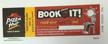 Coupon For Book It : Pizza Hut Factoria How To Use A Bookit Promo Code Promo Code Punta Cana Voucher Automatic Times Scare Nyc Coupon Discount Luxury Watches Hong Kong Straight Talk Coupon Codes By Grab Issuu Lowes 10 Online Phones Co Uk Discount Websites Like Overstock Pasta Shoppe Overtonscom Tatacliq Circle Menswear Voucher Jiffy Lube Annapolis Road Md Nypd Pizza Scottsdale Az Raintree Walmart Express Coupons 75 Off 200 November 2018 Pizza Hut Bookcon Coupons For Talbots Codes May 2019 Pet Shop Direct
