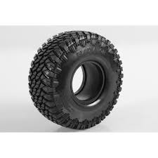 RC4WD Z-T0101 Gladiator Scale 1.9 Tires (2) | ASAP Hobbies Mud Tires We Finance No Credit Check Fancing Mud Grips Amazoncom Gladiator X Comp Mt Allterrain Radial Tire 331250 Original Wheels Springs Included Unstored 1969 Jeep Xcomp 360 Link Automotive Styling Specialists Comp Filejeep J3000 Pickup Truck 4566071227jpg Wikimedia Trailer Badger And Wheel 2009 Chevrolet Silverado 1500 Fuel Maverick Rough Country Suspension 100 Mile Review Youtube Wallpaper Car Toyota Truck Wrangler Carshows Gladiator 12 Crazy Treads From The 2015 Sema Show Photo Image Gallery