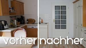 5 küche lackieren ohne abschleifen in 2021 home decor