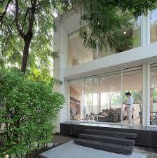 100 Thai Modern House Home Inspiration