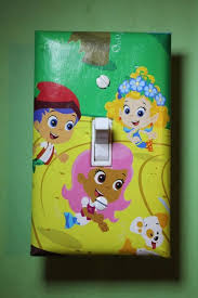 Bubble Guppies Bathroom Decor by 23 Best Bubble Guppies Bedroom Images On Pinterest Guppy Bubble