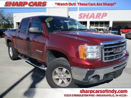 Used 2013 GMC Sierra 1500 SLE 4WD For Sale In Indianapolis, IN ... Ford F150 2013 Truck Build By 4 Wheel Parts Santa Ana California Ud Trucks Quester Tanker Truck 3d Model Hum3d Used Chevy Silverado 2500hd Ltz 4x4 For Sale In Pauls Chevrolet Pressroom United States Images Man Of Steel Movie Inspires Special Edition Ram Truck Stander Gmc Sierra 1500 Price Trims Options Specs Photos Reviews And Rating Motortrend Us Regulator Examing Ford Transmission Recall Volving Xl Rwd Valley Ok Pvr116 Scania R500 6x2 Puscher Streamline_truck Tractor Units Year Xlt Plus Crew Cab Eco Boost W Leather At