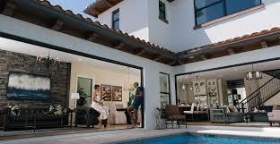 100 Minimalist Homes For Sale Palm Beach Gardens Home Home Design Ideas