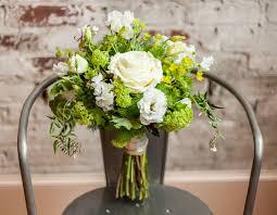 Best Contemporary Wedding Flowers With Modern Flower Arrangements Rustic Bouquet