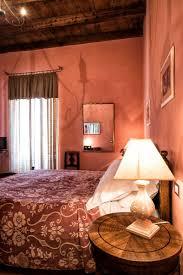 b b antica maison loreto de