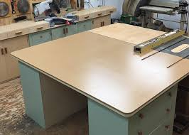 Sawstop Cabinet Saw Outfeed Table by 36 Table Saw Storage Cabinet Plans Table Saw Cabinet Plans