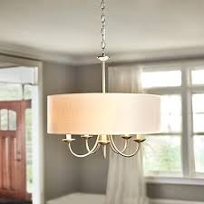lights for living room dining room lighting side wall lights for
