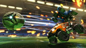 Twitch Launching 'Rocket League' Into ESports | Fortune Luxury Zombie Monster Truck Games 18 Paper Crafts Dawsonmmp In Hot Delightful 29 Userfifs 4 Points To Check When Getting Pulling Online Jam Battlegrounds Game Ps3 Playstation Eertainment Means Fun4you Attack Unity 3d Play Free Youtube Buy Avondisneydove Toys At Best Prices In Sri Lanka Sega Classic Console Online The Nile Reptile Pinterest Truck Games And