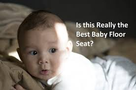 ▷ The 8 Best Baby Floor Seats In 2019 – Dont Buy This Chair Highchair Stock Photos Images Page 3 Alamy Shop By Age 012 Months Little Tikes Beyond Junior Y Chair Abiie Happy Baby Girl High Image Photo Free Trial Bigstock Ingenuity Trio 3in1 Ridgedale Grey Chairs Best 2019 Top 10 Reviews Comparisons Buyers Guide For Eating Convertible Feeding Poppy High Chair Toddler Seat Philteds Bumbo Intertional Quality Infant And Toddler Products The Portable Bed For Travel Can Buy A Car Seat Sooner Rather Than Later Consumer Reports When Your Sit Up In