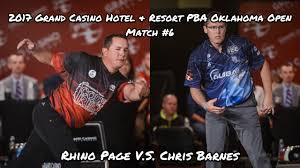 2017 Grand Casino Hotel & Resort PBA Oklahoma Open Match #6 - Page ... 2017 Grand Casino Hotel Resort Pba Oklahoma Open Match 5 Chris Barnes 300 Game South Point Geico Shark Youtube Pro Bowling Rolls Into Portland The Forecaster Marshall Kent Pbacom Japan 2016 Dhc Invitational 1 Vs Shota Vs Norm Duke Xtra Slow Motion Bowling Release Jason Belmonte Yakima Bowler Wins His Second Title In Three Tour Pbatour Twitter