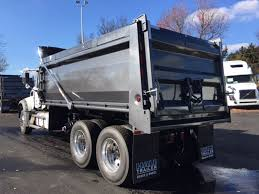 New 2018 MACK GU713 Dump Truck For Sale   #526440 Bulldog Truck Sales 5055 Hammond Industrial Dr Cumming Ga 30041 Used 2009 Intertional Prostar Sleeper For Sale In 2371 Posts Facebook Mack Trucks Wikipedia New 2018 Mack Mru613 Cab Chassis For Sale 515003 Used 2010 Ford F150 Platinum 4wd Puyallup Wa Near Graham Diesel Vehicles In Car And Kme 103 Tuff Fire To Northbridge Fd Truckpapercom 2013 Freightliner Scadia 113 For 2012 Xlt
