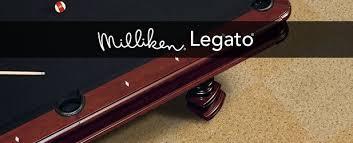 legato touch carpet tile review american carpet wholesalers