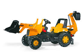 The Top 20 Best Ride On Construction Toys For Kids In 2017 ... The Top 20 Best Ride On Cstruction Toys For Kids In 2017 Battery Powered Trucks For Toddlers Inspirational Power Wheels Lil Jeep Pink Electric Toy Cars Kidz Auto Little Tikes Princess Cozy Truck Rideon Amazonca Ram 3500 Dually 12volt Black R Us Canada Foot To Floor Riding Toddlers By Beautiful Pictures Garbage Monster Children 4230 Amazoncom Kid Trax Red Fire Engine Games Gforce Rescue Toddler Remote Control Car Tots Radio Flyer Operated 2 With Lights And Sounds