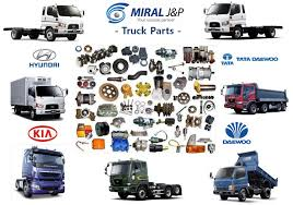 South Korea Truck Parts, South Korea Truck Parts Manufacturers And ... Truck Parts Used Cstruction Equipment Page 417 37 Tpwwwyachtscommodelbering70 Bering 70 Pinterest 2000 Cummins 24v Competion Dieselcom Bring The Best Autocar For Sale N Trailer Magazine Detroit 638 Cab For Sale 356723 Mitsubishi Fuso Canter Wikipedia 8 Bering Ld15 Door 356722 Ld15a Stock 51049 Radiators Tpi Mack Sv41916 Steering Wheels American Chrome