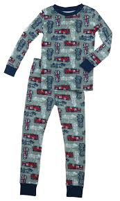 Kirkland Signature Boys 2-Piece Organic Cotton Pajama Set – Shop Munki Long Sleeve Fire Truck Sleepwear Honey Bee Tees Striped Girls Boys Pajamas 2 Piece 100 Cotton Kids Jumper Russell Sprouts Carters Little 4piece Products Cute Couture Boutique Sale Hatley Fire Truck Zip Babygrow Fireman Sam Pyjamas Elvis Charactercom Official Merch 2piece Chief Fleece Pjs Carterscom Leveret Pajama Set Best Rated In Baby Sets Helpful Customer Reviews 84544 New Pottery Barn Size 3t Pants Men