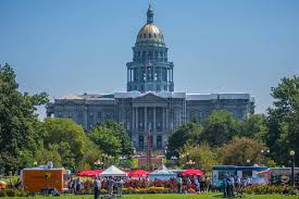 Food Truck Denver Civic Center - Best Image Truck Kusaboshi.Com Street Frites Mobile Eatery Denver Food Trucks Roaming Hunger Used For Sale Best Image Truck Kusaboshicom Taco Co Row Creating Culinary Excitement Whever We Go J Colorado Usa June 9 2016 Stock Photo Edit Now Usajune At The Civic Center Eats Editorial Otography Of Mountain 551332 11 2015 Gathering Of Gourmet Craigslist Satisfying Repiccis Italian Ice Gelato Free The Food Trucks Manna From Heaven
