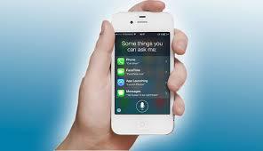 iOS 8 y iPhone 4 Una Relaci³n plicada