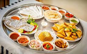 kitchen cuisine tasneem s kitchen for authentic bohra muslim indian cuisine in