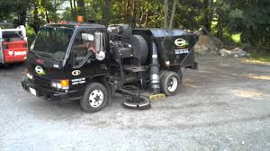 2004 GMC Sweeper Truck For Sale - YouTube Elgin Air Street Sweepers Myepg Environmental Products Sweeper Truck For Sale Whosale China New Sweeper Truck Online Buy Best Idaho Asphalt Sweeping Pavement Specialties Owen Equipment 636 Green Machines Compact Tennant Company 2003 Chevrolet S10 Auction Or Lease Fontana Hot Selling High Performance Myanmar Japanese Isuzu Road Supervac Vortex Vacuum Regen Hp Fairfield Beiben 8 Cbm Truckbeiben