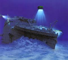 When Did Lusitania Sink by 15 When Did The Ship Lusitania Sink Final Minutes Of The