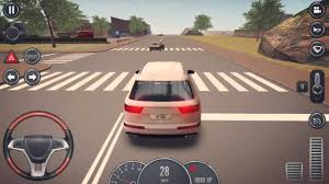 Driving School 2016 Audi Q7 Free Drive Gameplay - YouTube Real Truck Driving School 2017 Android Apps On Google Play Cdl Colorado Denver Driver Traing Permit Class At Us Fdtc Contuing Education Programs Diesel Schools Photo Gallery Usa Big Rewards With Schneider Reimbursement Program Paid Directory Euro Simulator