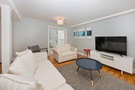 100 Nyc Duplex Apartments Apartment Gorgeous Townhouse 10 Minutes To NYC Jersey City