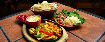 El Patio Simi Valley Brunch by Yolanda U0027s Mexican Cafe Ventura County Mexican Restaurants